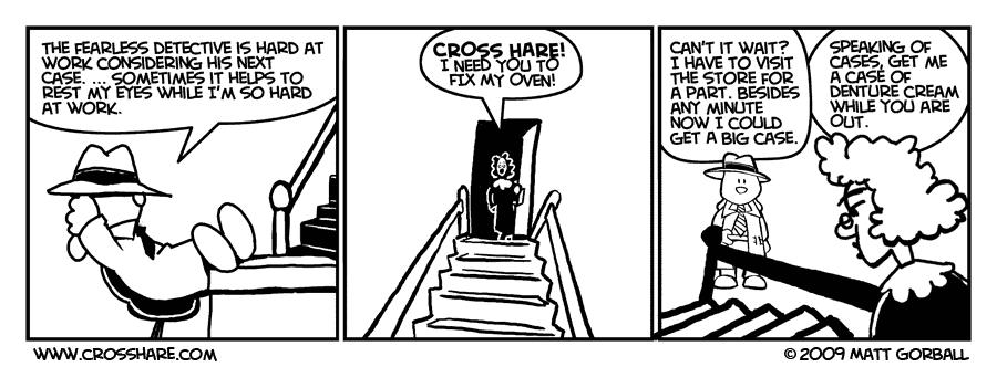 comic-2009-07-09_CH_0002.png