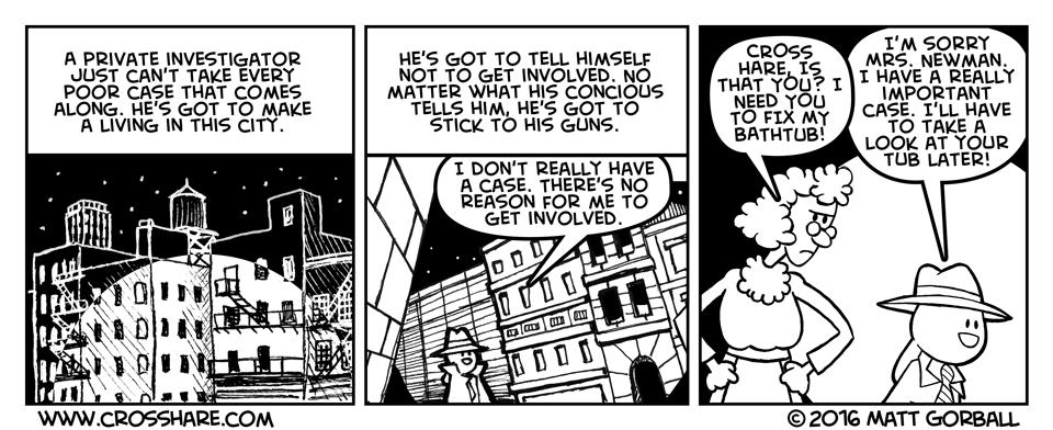 comic-2016-04-26_CH_0253.png
