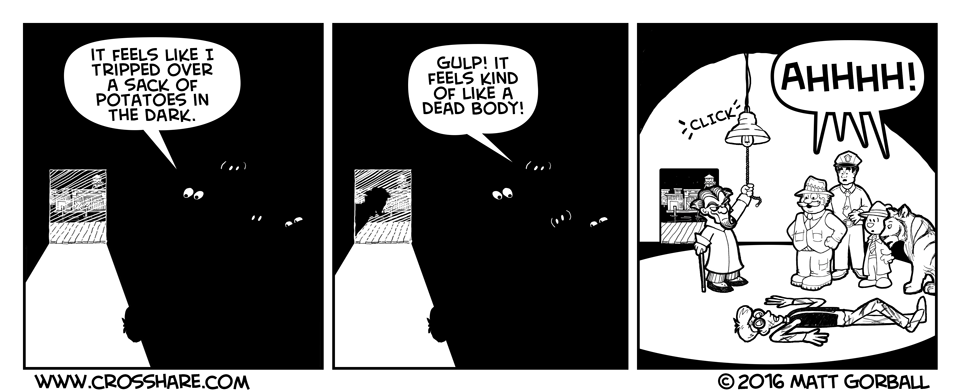 comic-2016-05-24_CH_0257.png