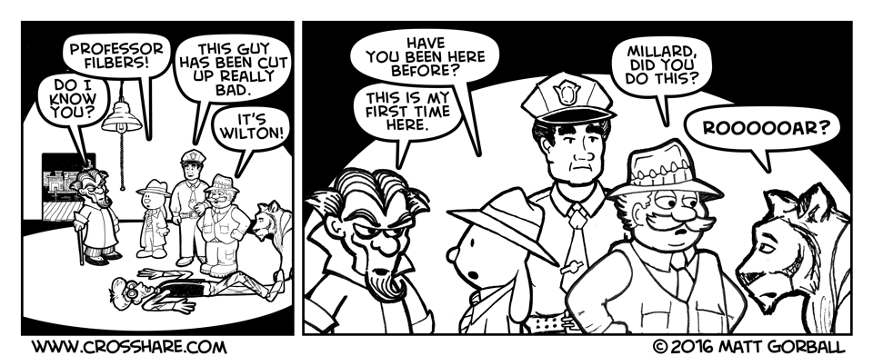 comic-2016-05-31_CH_0258.png