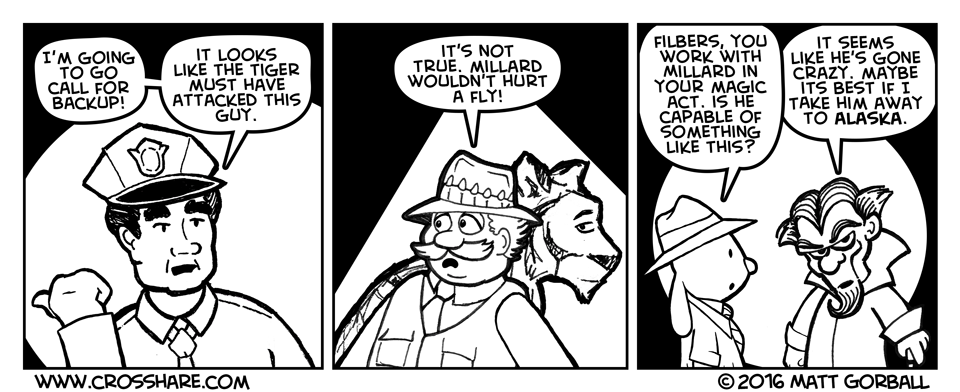 comic-2016-06-07_CH_0259.png