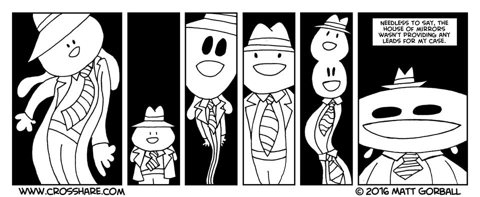 comic-2016-11-09_CH_0281.png